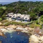 otter-cove-best-pebble-beach-offer-a