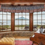 otter-cove-best-pebble-beach-offer-f