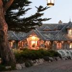 otter-cove-best-pebble-beach-offer-l