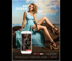 codered-image-gallery1