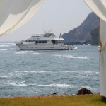 paragon-motor-yachts-reward-home-work-d