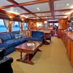 paragon-motor-yachts-reward-home-work-e