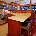paragon-motor-yachts-reward-home-work-g
