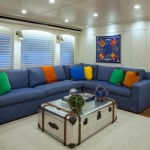 paragon-motor-yachts-reward-home-work-h