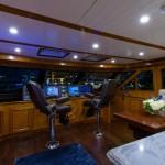 paragon-motor-yachts-reward-home-work-i
