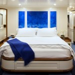 paragon-motor-yachts-reward-home-work-j
