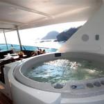 paragon-motor-yachts-reward-home-work-k