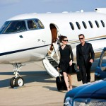 choosing-right-jet-charter-broker-no-substitute-hands-on-experience-jetset-magazine-b