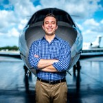 choosing-right-jet-charter-broker-no-substitute-hands-on-experience-jetset-magazine-c