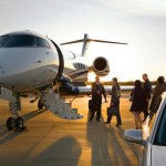 choosing-right-jet-charter-broker-no-substitute-hands-on-experience-jetset-magazine-d