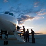 choosing-right-jet-charter-broker-no-substitute-hands-on-experience-jetset-magazine-e