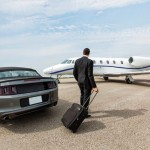 choosing-right-jet-charter-broker-no-substitute-hands-on-experience-jetset-magazine-f