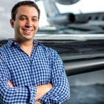 choosing-right-jet-charter-broker-no-substitute-hands-on-experience-jetset-magazine-g