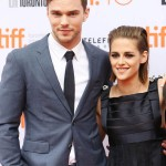 equals-tiff-review-15sept15-01