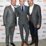 luke-evans-tom-hiddleston-y-jeremy-irons-en-la-presentacion-de-high-rise-en-el-tiff-2015_galeria_principal
