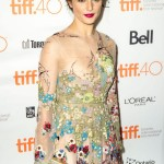 rachel-weisz-at-youth-special-presentation-at-2015-tiff-in-toronto-09-12-2015_1