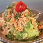 Spicy-Crab-Tamayo