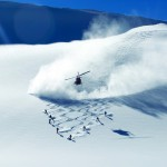 helicopter-skiing-1