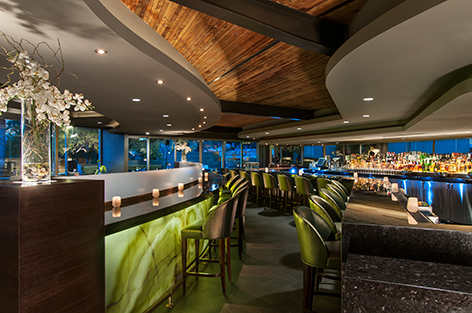 b27d9b25b9 Sanctuary Camelback Mountain Resort & Spa in Scottsdale
