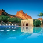 sanctuary-camelback-mountain-06