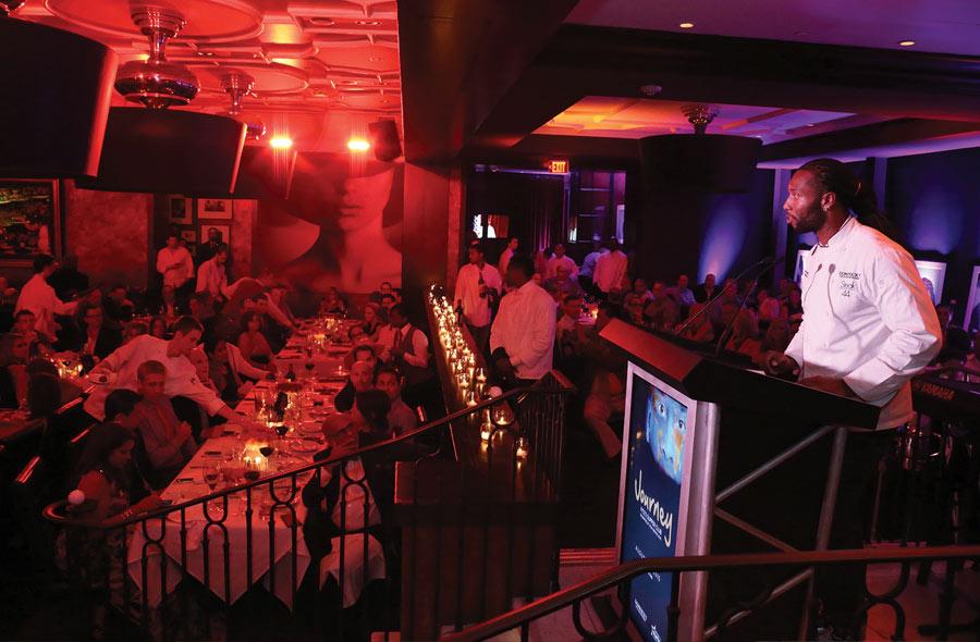 7th-annual-fitz-supper-club-event-b