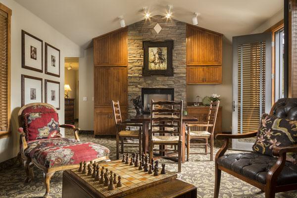 4-Hotel-Telluride-Winter