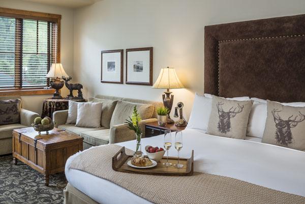 5-Hotel-Telluride-Winter