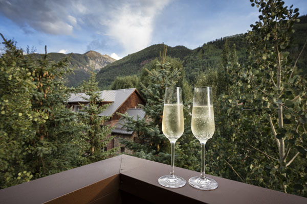 9-Hotel-Telluride-Winter