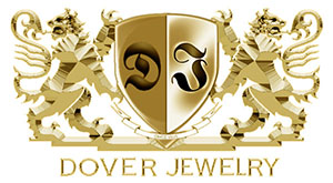 ds-doverjewelry-logo-gold-copy