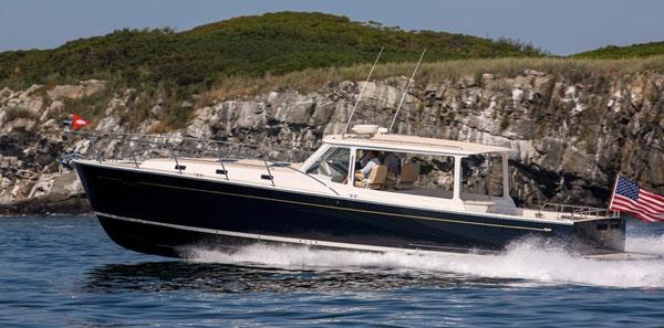 mjm-yachts-1
