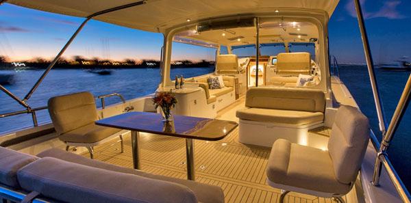 mjm-yachts-2