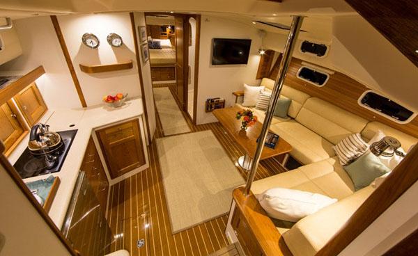 mjm-yachts-3