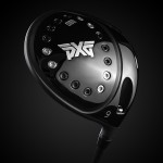 PXG-01-Driver