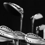 PXG-08-Bag-of-Clubs