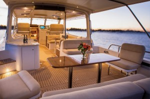 elevating-the-bar-mjm-yachts-obsession-luxury-power-perfection-b