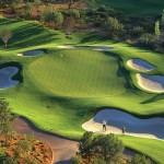 Enchantment_Golf