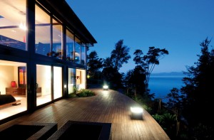 nothing-is-impossible-designing-ultimate-dream-house-sothebys-realty-new-zealand-australia-f