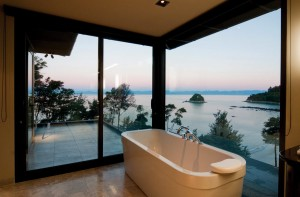 nothing-is-impossible-designing-ultimate-dream-house-sothebys-realty-new-zealand-australia-g