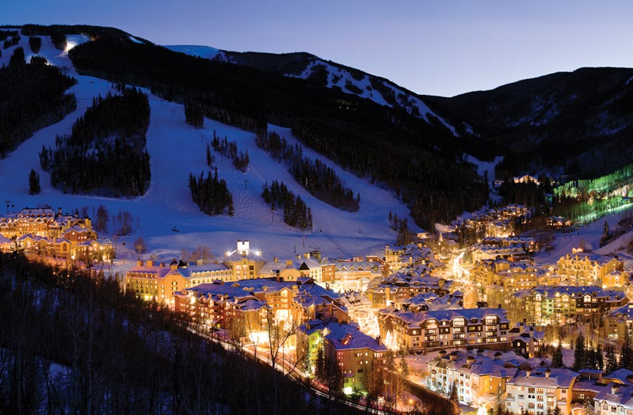 jewish single men in beaver creek Beaver creek lift tickets how much is a lift ticket at beaver creek find the latest beaver creek lift ticket prices for single day, half day and multi-day lift tickets wherever that information is available and provided by the ski resort.