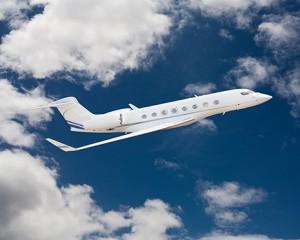 avjet-worldwide-charter-01