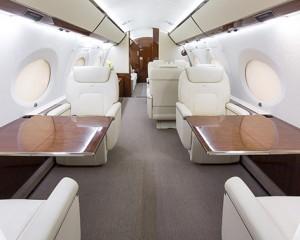 avjet-worldwide-charter-02