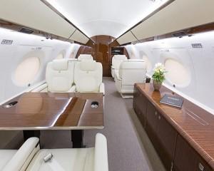 avjet-worldwide-charter-03