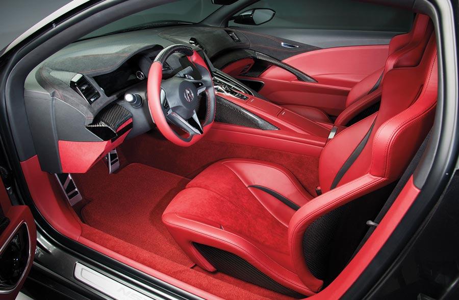 2016-jetset-magazine-auto-luxury-preview-acura-c