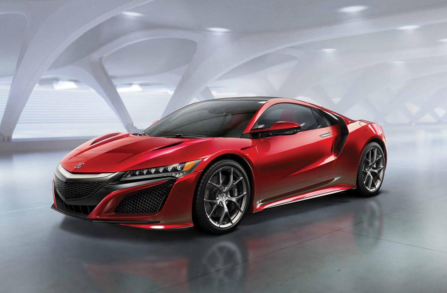 2016-jetset-magazine-auto-luxury-preview-acura