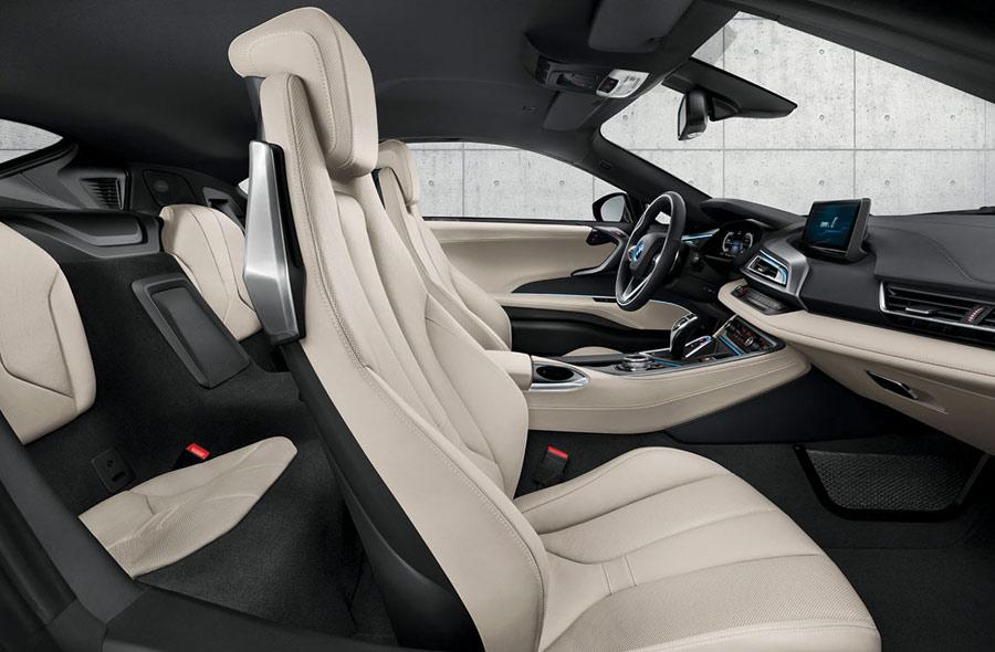 2016-jetset-magazine-auto-luxury-preview-bmw-i8-b