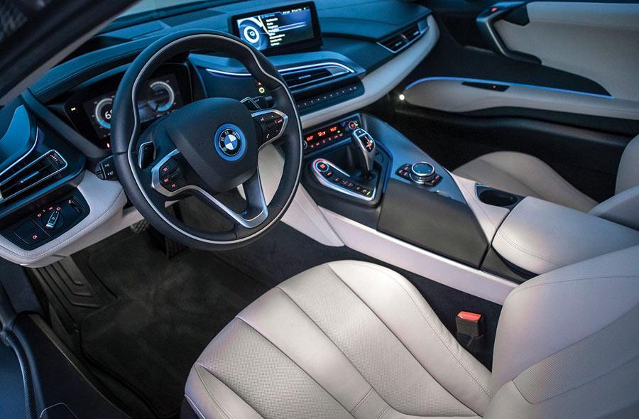 2016-jetset-magazine-auto-luxury-preview-bmw-i8-c