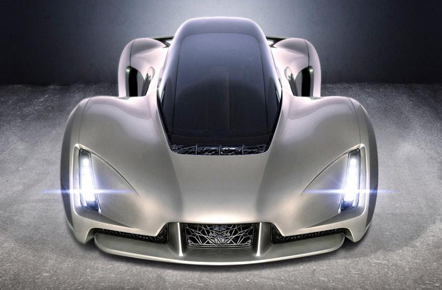 2016-jetset-magazine-auto-luxury-preview-divergent