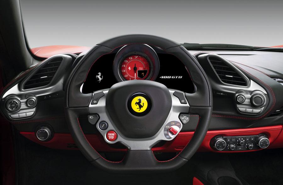 2016-jetset-magazine-auto-luxury-preview-ferrari-b