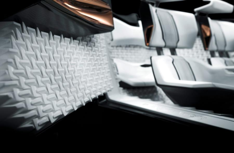 2016-jetset-magazine-auto-luxury-preview-peugeot-concept-b