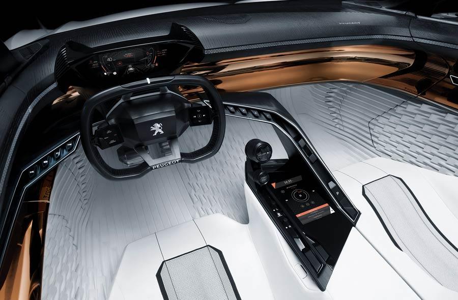2016-jetset-magazine-auto-luxury-preview-peugeot-concept-c